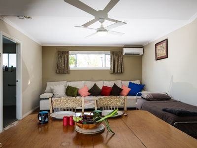 Photo for Earth Studio @ Bulwarra Accom