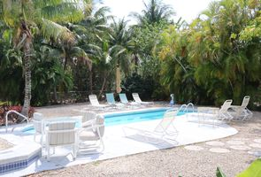 Photo for 3BR House Vacation Rental in Key, Florida