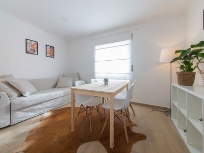 Photo for Casas Do Mar Ericeira - Holiday apartments just 5' away from beautiful beaches