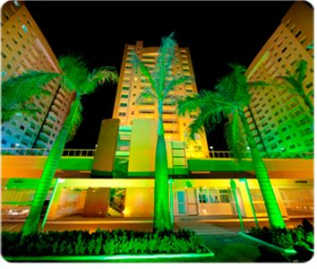 Photo for 2BR Apartment Vacation Rental in Aracaju, SE