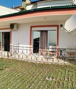 Homerez last minute deal - Beautiful apartment with sea view