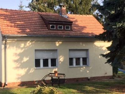 Photo for 2BR House Vacation Rental in Königs Wusterhausen