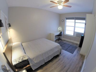 Photo for 1BR House Vacation Rental in Hollywood, Florida