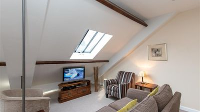 Photo for The Gallery - Two Bedroom House, Sleeps 4
