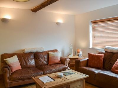 Photo for 2 bedroom accommodation in Stratford-upon-Avon