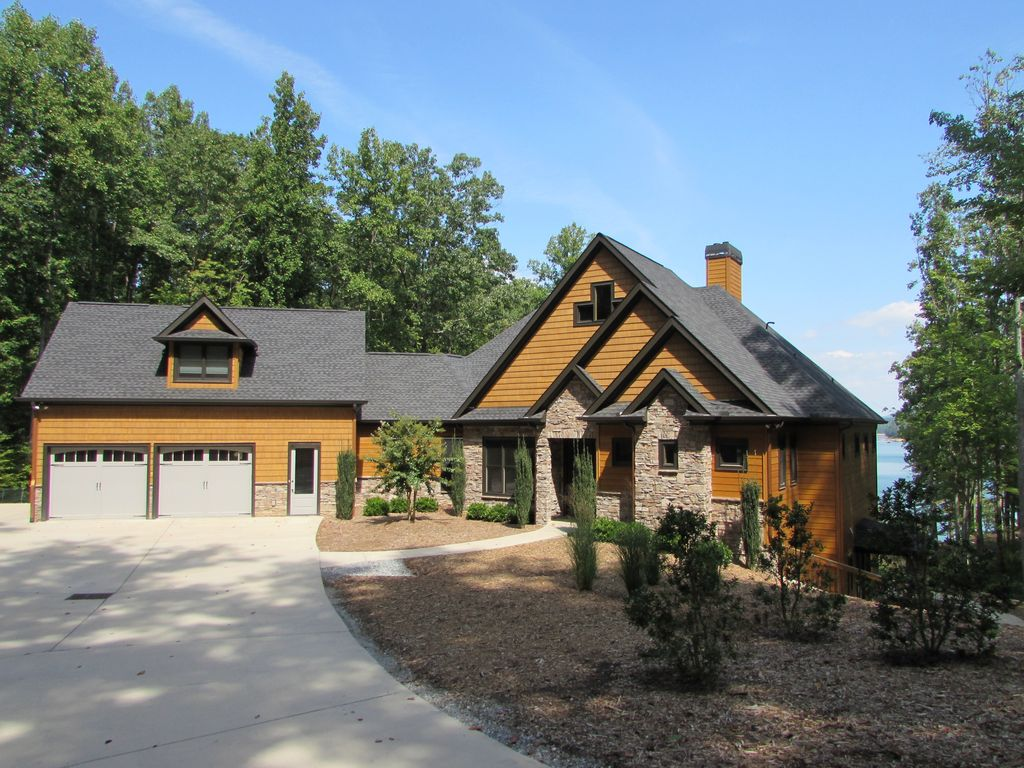 5 Bedroom 4 Bathroom House Plan Unforgettable At Awesome
