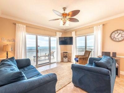 Photo for ALL REASONABLE OFFERS CONSIDERED - Crystal Shores West