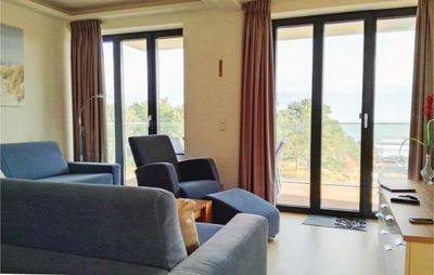 Photo for 2 bedroom accommodation in Prora/Rügen