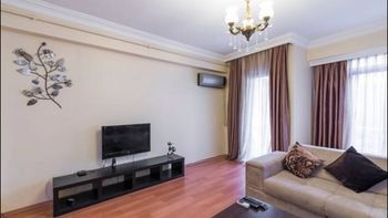 Photo for Istanbul Babil Apartments