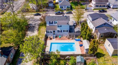 Photo for Private Pool  in Old Orchard Beach
