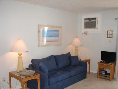 Photo for Paradise Found: Unit 367 Topsail Reef; Oceanfront Condo