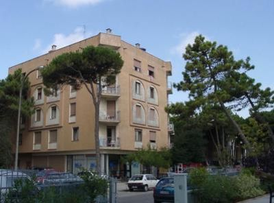 Photo for Holiday apartment Lido degli Estensi for 3 - 4 persons with 1 bedroom - Holiday apartment