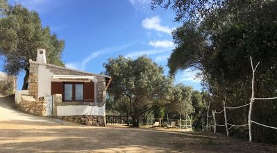 Photo for 2BR House Vacation Rental in Palau, Olbia-Tempio