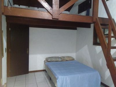 Photo for Brightly lit airy house close to the beach
