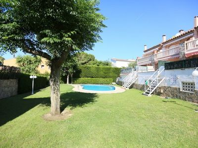 Photo for Casa Para 6 Personas en Cambrils