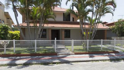 Photo for Cidade da Barra, 1 bedroom close to the beach