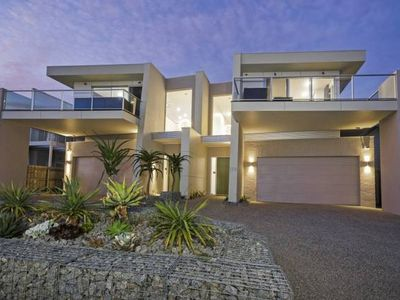 Photo for 5BR Townhome Vacation Rental in Ocean Grove, VIC