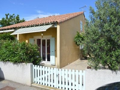 Photo for House Fleury-Saint-Pierre-la-Mer, 3 bedrooms, 6 persons