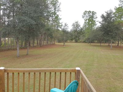 Photo for 3BR House Vacation Rental in Archer, Florida
