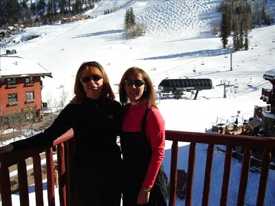 Photo for Ritz Carlton Club Ski in & Out Best Rates  Rent from an owner