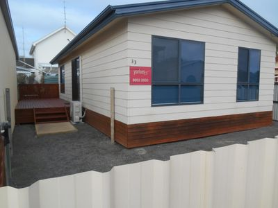 Photo for 3BR House Vacation Rental in Marion Bay, SA