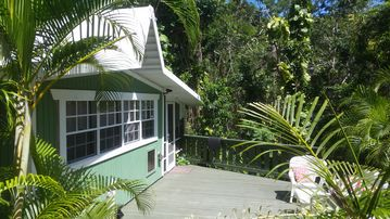 Search 225 vacation rentals