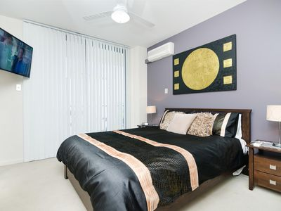 Photo for Swan River Apartment