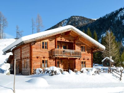Photo for Obertauern Holiday Home, Sleeps 18 with Free WiFi