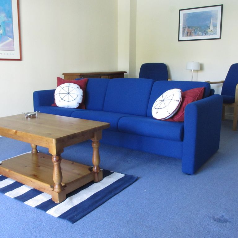 Albany Self Catering Apartments