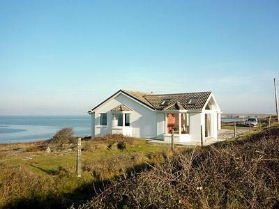 Photo for 3 bedroom accommodation in New Quay