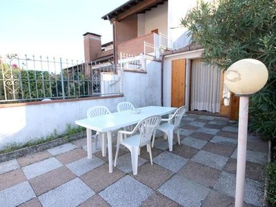 Photo for 3BR House Vacation Rental in Lido delle Nazioni, Adria (Emilia-Romagna - Ferrara)