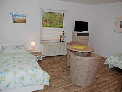 Photo for Apartment Vacation Rental in Parchtitz