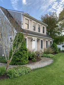 Photo for Beautiful 3 Bedroom Cape Home Easy Walk to Beach/Harbor