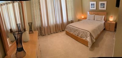 Photo for VC TH33 - 3 Bedrooms