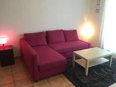 Photo for Apartment T2 Furnished