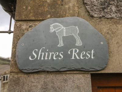 Photo for Shires Rest, HARTINGTON