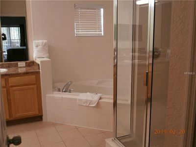 Photo for New Listing! All Amenities Open incl Pool, Spa & Gym