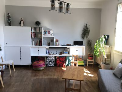 Photo for COSY HOUSE - SAINT MARTIN DISTRICT