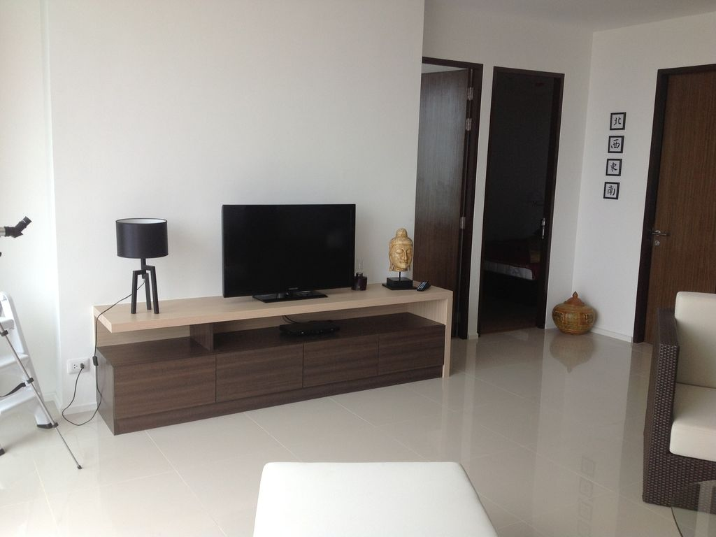 Property Image#8 Luxury Apartment With Beautiful Sea View And Large Terrace