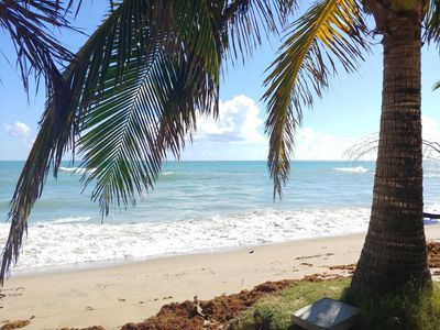 Photo for Tranquil Resort with Beach Access, Free Wifi, Parking & Amenities!