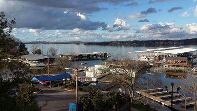 EXCELLENT Location! Beautiful, LAKEFRONT Home! Read Our Reviews! Special Place!