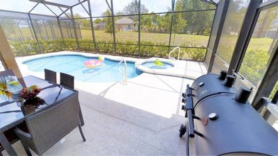 Photo for ACO FAMILY - 5 Bd with Private Pool (1622)