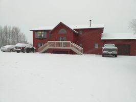 Photo for 4BR Bed & Breakfast Vacation Rental in King Salmon, Alaska