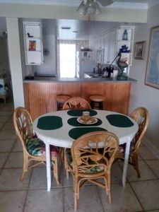 Photo for RECUCED!!   BEST DEAL ON THE BEACH!!  OCEANFRONT MONTHLY RENTAL