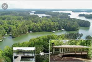 Photo for 5BR House Vacation Rental in Cumming, Georgia