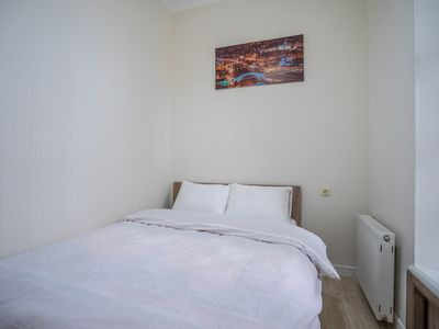 Photo for Apartment is located in the historical part of Old Tbilisi