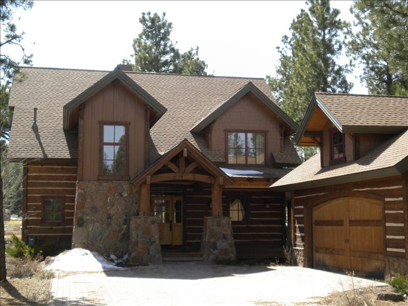 lake rentals road wing near flagstaff km pet mary cabin friendly interior for rent s cabins mountain