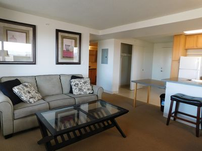 Photo for Two Bedroom Apartment Near Cheesman Park