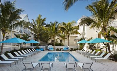 Photo for 1BR Hotel Vacation Rental in Key West, Florida