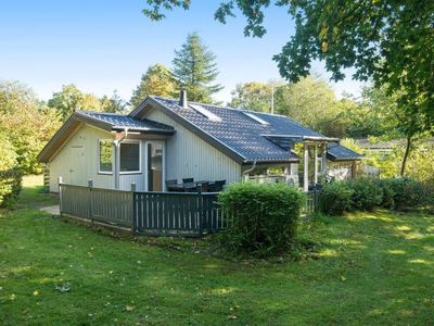 Photo for Vacation home Arrild in Toftlund - 5 persons, 3 bedrooms